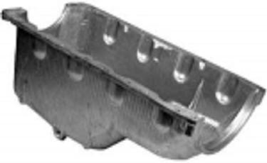 Масляный радиатор МТЗ-80